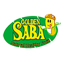 Golden Saba