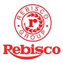 Rebisco Group